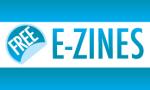 ezines